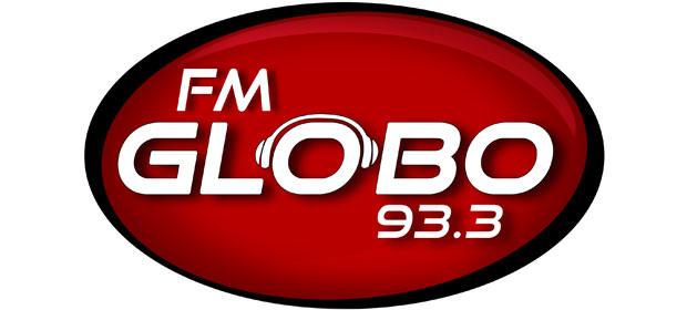 Radio Corporacion Fm