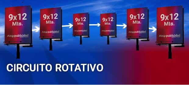 Abg Publicidad