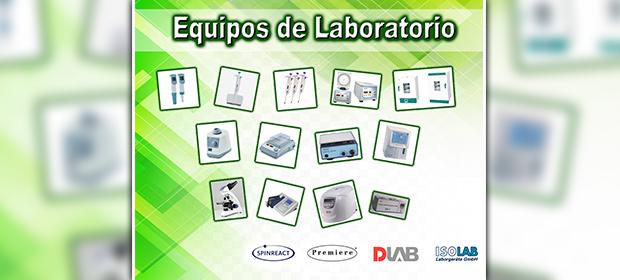Diprolab Guatemala