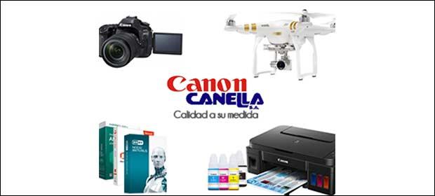 Canella S.A.
