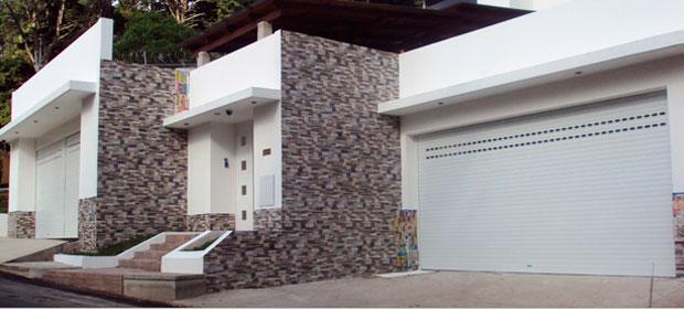 Guatemetal, S.A.