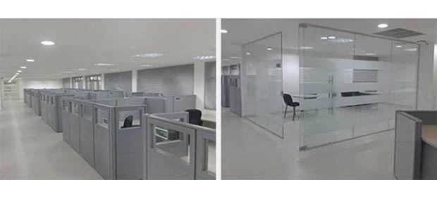 Muebles Para Oficina en Colombia  Páginas Amarillas