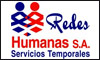 REDES HUMANAS S.A.