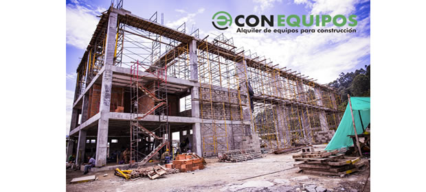 Conequipos S.A.S. - Imagen 5 - Visitanos!