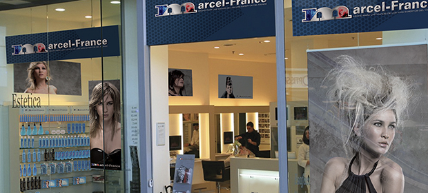 Marcel-France - Imagen 3 - Visitanos!