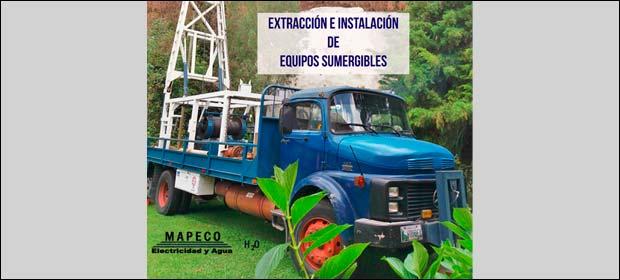 Mapeco