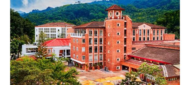 Universidad Autónoma De Bucaramanga - Unab