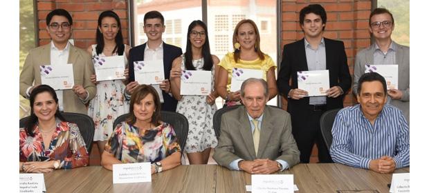 Universidad Autónoma De Bucaramanga - Unab - Imagen 2 - Visitanos!