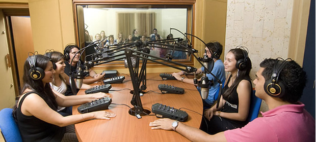 Universidad Autónoma De Bucaramanga - Unab - Imagen 5 - Visitanos!