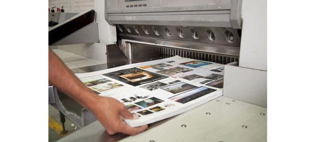 Agencia De Publicidad Impacto Visual