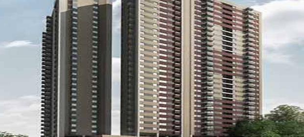 Acierto Inmobiliario S.A.
