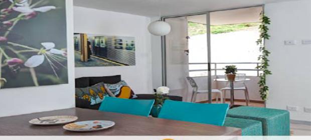 Acierto Inmobiliario - Imagen 1 - Visitanos!