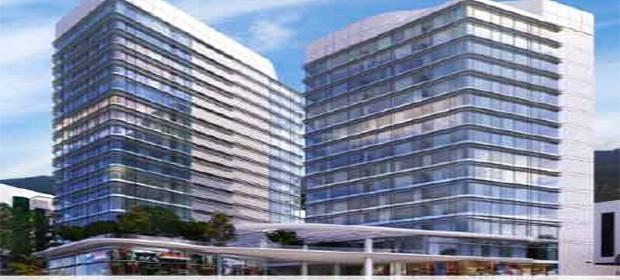 Acierto Inmobiliario - Imagen 2 - Visitanos!