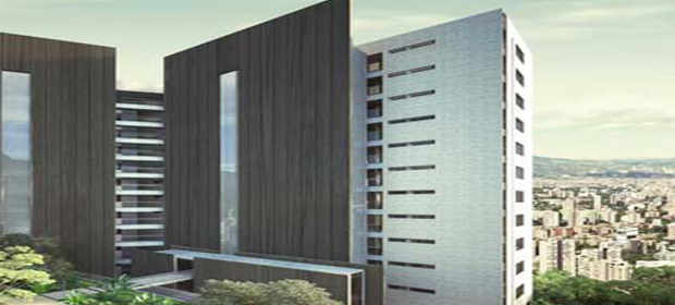 Acierto Inmobiliario - Imagen 3 - Visitanos!