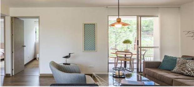Acierto Inmobiliario - Imagen 4 - Visitanos!