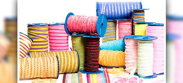 Cintas Textiles S.A.S. - Cintatex S.A.