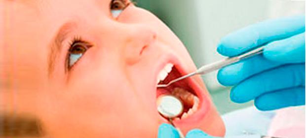 Clínica Odontoser