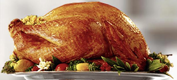 Pollos A La Brasa Mario El Poblado