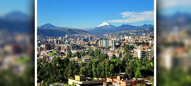Eca Excursiones De Colombia Y América - Imagen 5 - Visitanos!