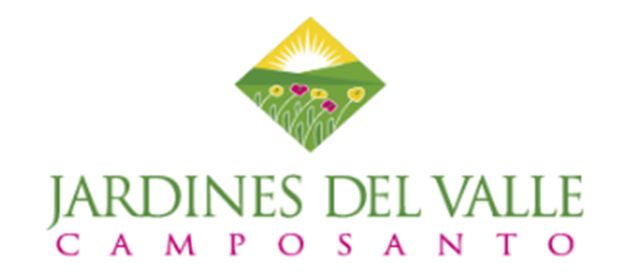 Grupo Jardines Del Valle