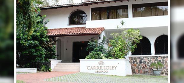 Lic Carlos Carrillo Gomila & Asociados - Imagen 1 - Visitanos!