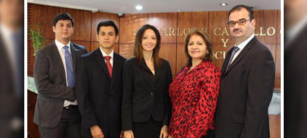 Lic Carlos Carrillo Gomila & Asociados - Imagen 2 - Visitanos!