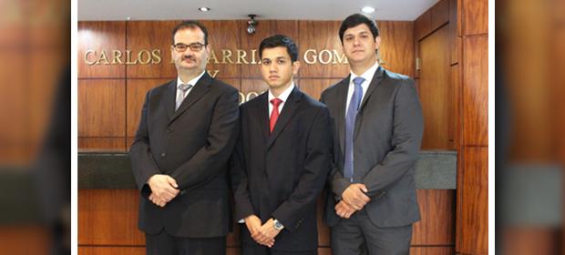 Lic Carlos Carrillo Gomila & Asociados - Imagen 3 - Visitanos!