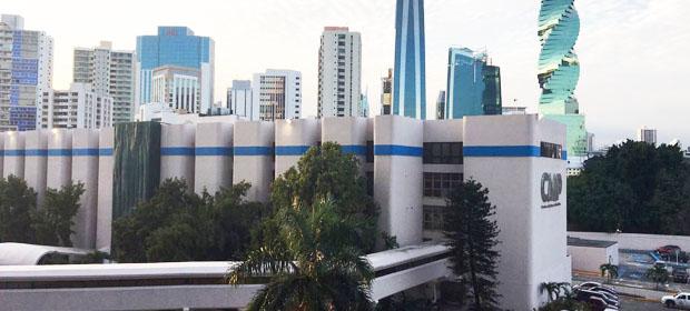 Centro Médico Paitilla - Imagen 1 - Visitanos!