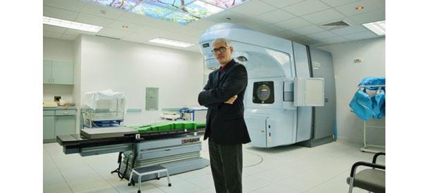 Centro Médico Paitilla - Imagen 2 - Visitanos!