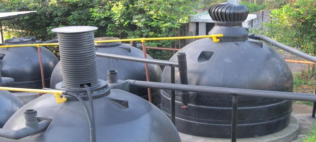 Agua Y Saneamiento C.A., S.A.