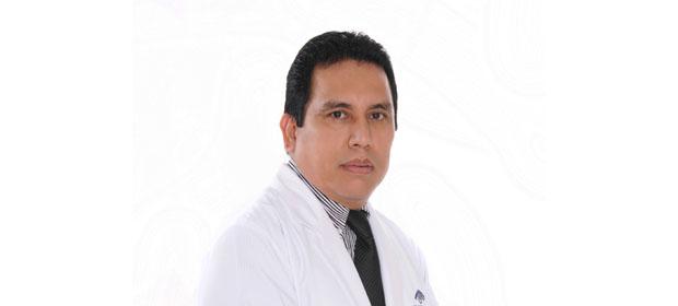 Dr. Diego Antonio Valle González. Oftalmólogo. Sub-Especialista En Glaucoma - Imagen 3 - Visitanos!