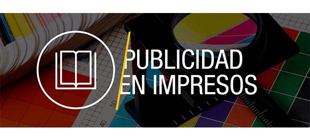 Publicar Publicidad Multimedia