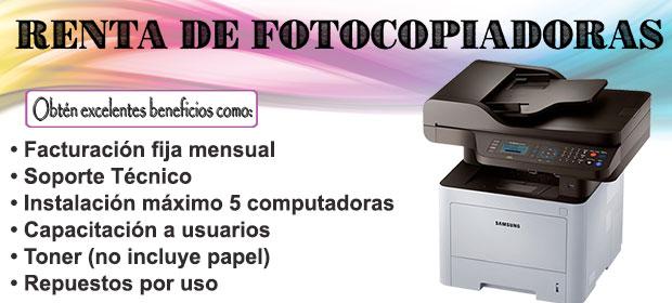 Multicopy, S.A.