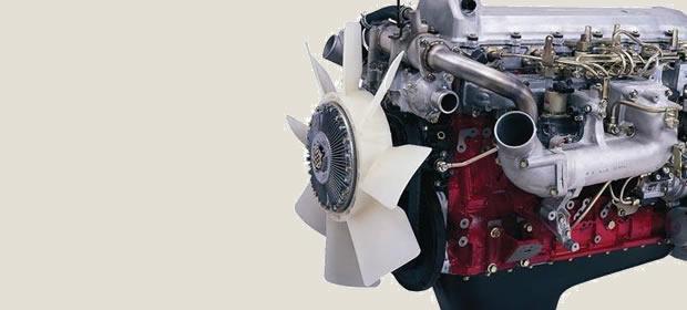 Motores Y Equipos Del Atlantico S.A.