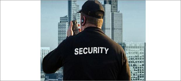 Profesionales De Seguridad