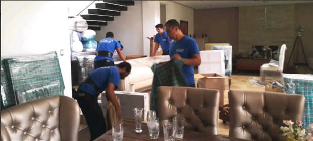 Mudanzas Marroquin - Imagen 5 - Visitanos!