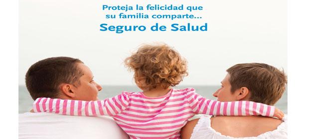 Sagicor Panamá - Imagen 4 - Visitanos!