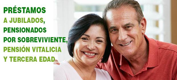 Cooperativa De Servicios Múltiples San Antonio, R.L. - Imagen 5 - Visitanos!