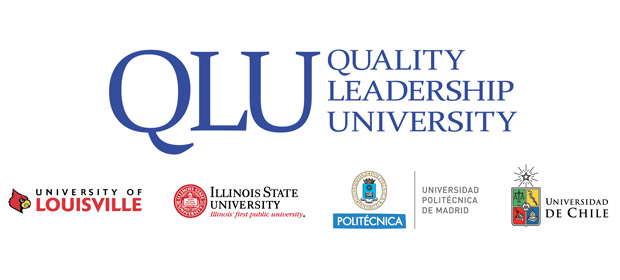 Quality Leadership University - Imagen 1 - Visitanos!