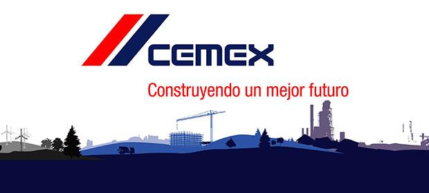 Cemex Nicaragua, S.A.