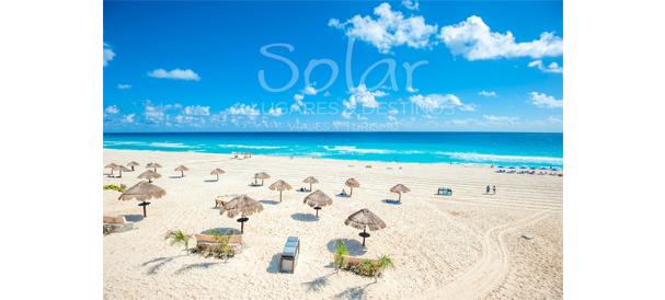 Solar A Lugares Y Destinos