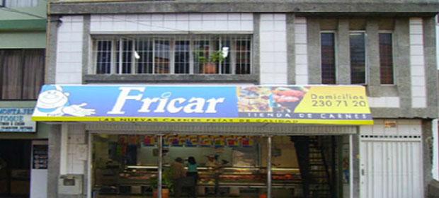 Hercas Publicidad Exterior - Imagen 2 - Visitanos!