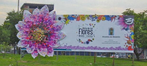 Hercas Publicidad Exterior - Imagen 4 - Visitanos!