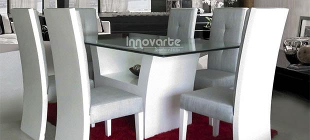 Innovarte Diseño Y Estilo
