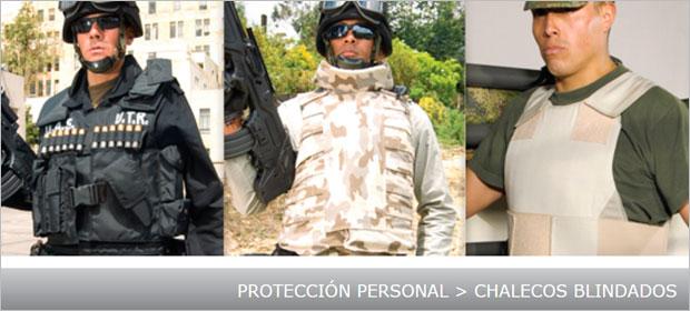 Solgroup El Salvador, S.A. De C.V.