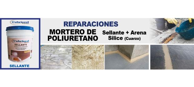 Cubriseal – Poliuretano Impermeabilizantes Y Recubrimientos Para Pisos Industriales - Imagen 2 - Visitanos!