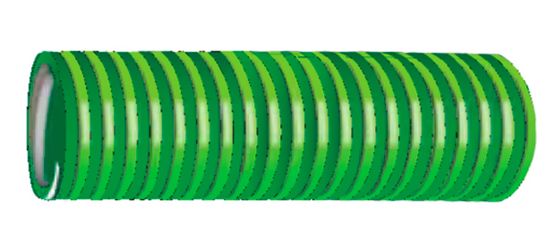 Mangueras Industriales, S.A. - Misa