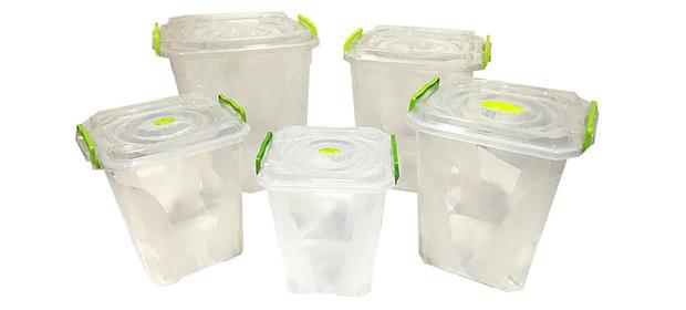 Plásticos Royal Abella Ltda.