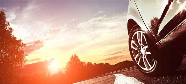 Alquiler De Vehículos Traveling Renta Car S.A.S.