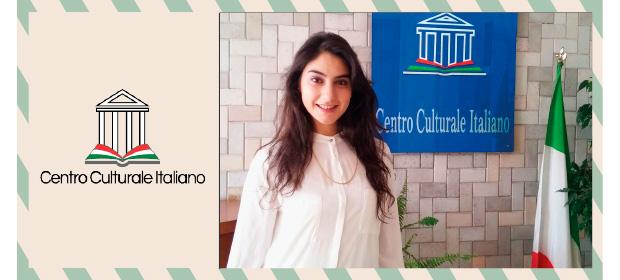 Centro Culturale Italiano
